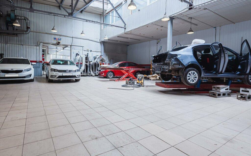 Автосалон на угрешской москва купить новое авто в москве в автосалонах