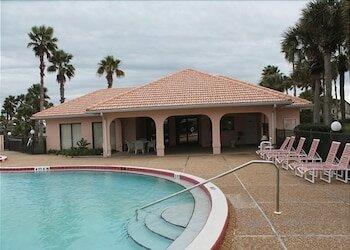 Sea Place 12220 2 Bedrooms 2.5 Bathrooms Condo