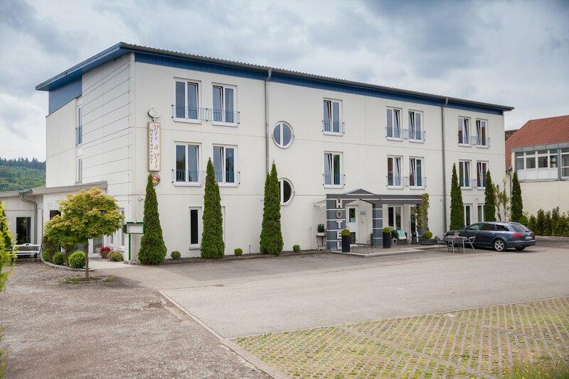 Hotel am Kellhof