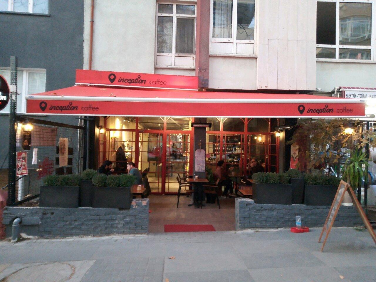 турецкое кафе фото тольятти
