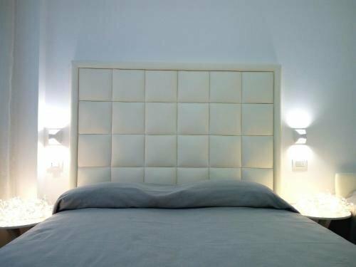 Residence Diffuso Arcobaleno