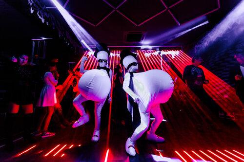 Ночные клубы ростов на дону цены на купить в клубе москва