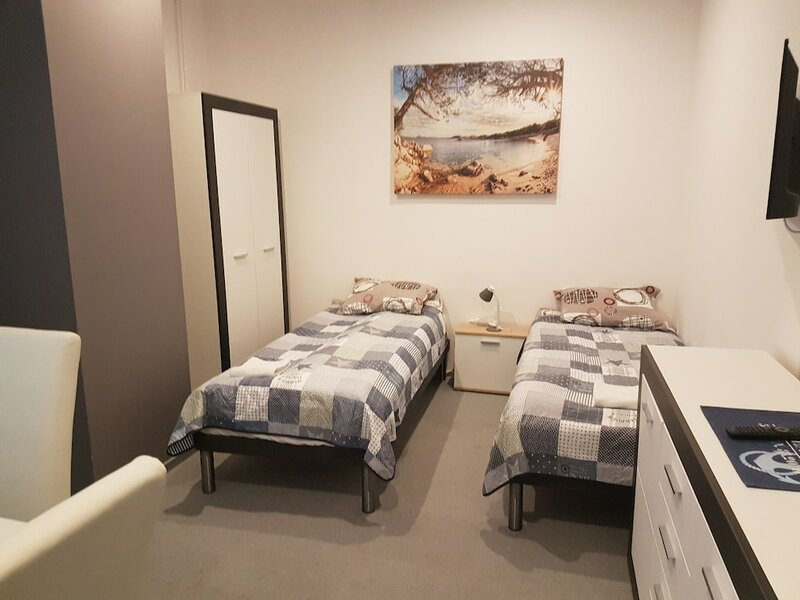 Hostel Keja