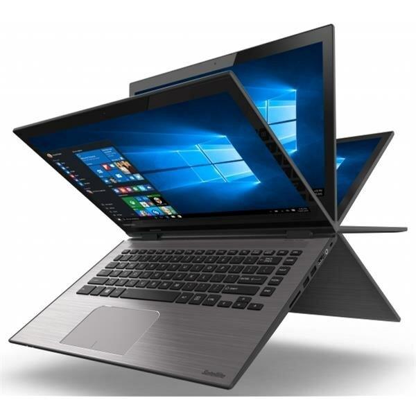 computer repairs and services — Toshiba PC Teknik Servis — Sisli, photo 2