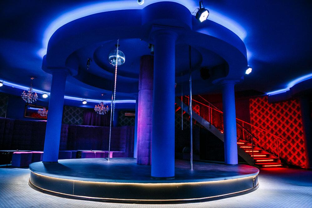 Ночные клубы саранска отзывы ночной клуб в красноярске 6 букв