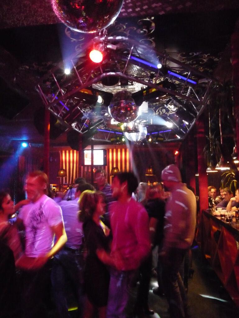 Ночные клубы в сарапуле москва клуб причал