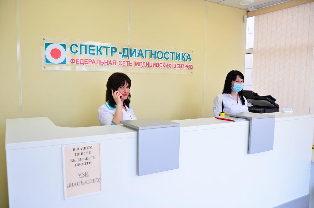 Работа онлайн михайловка работа на лето для девушек москва
