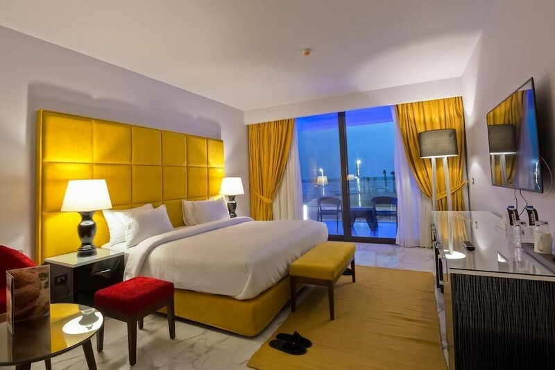 Porto Said Resort & SPA