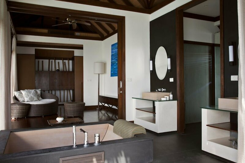 Coco Residences by Coco Collection