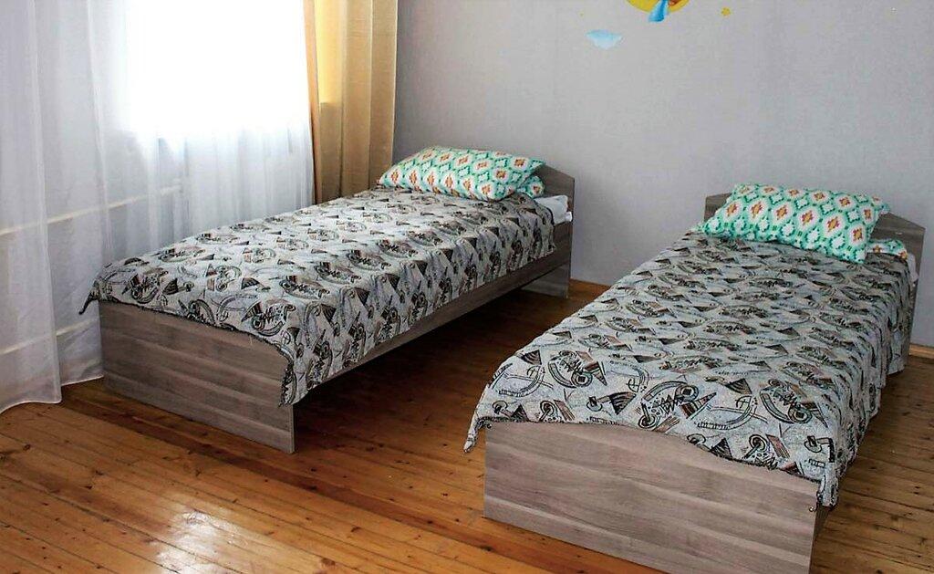дом инвалидов и престарелых — GreenDay — Москва и Московская область, фото №1