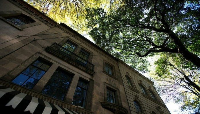 Casa Colima 180