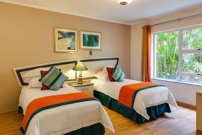 Protea Hotel by Marriott Umfolozi River