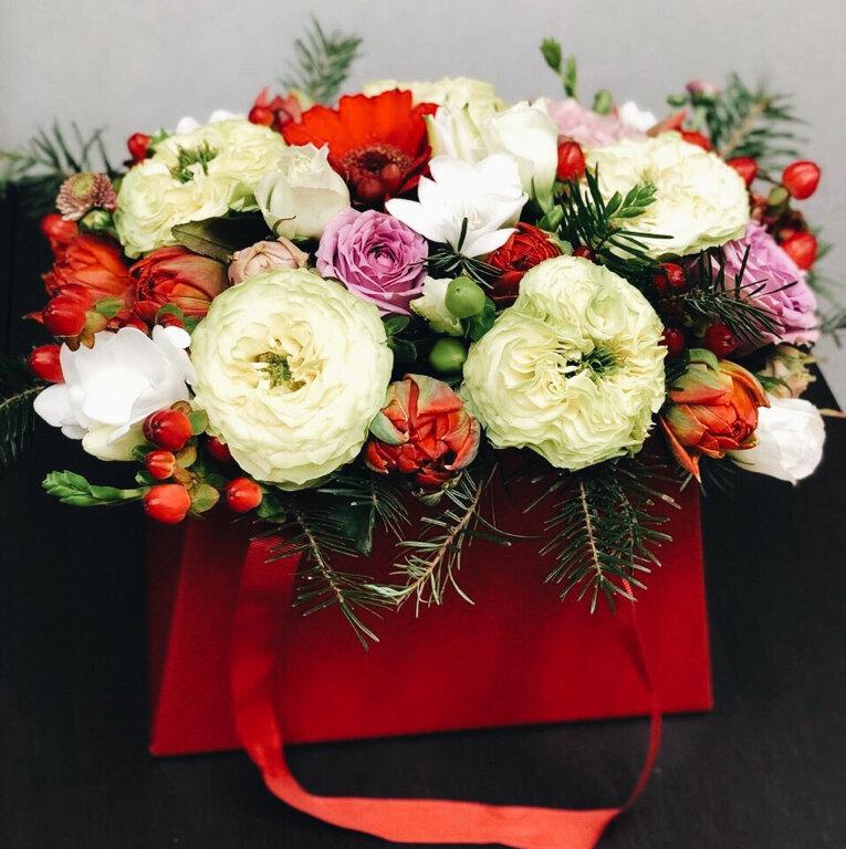 Лучшие букеты москва афиша, цветов
