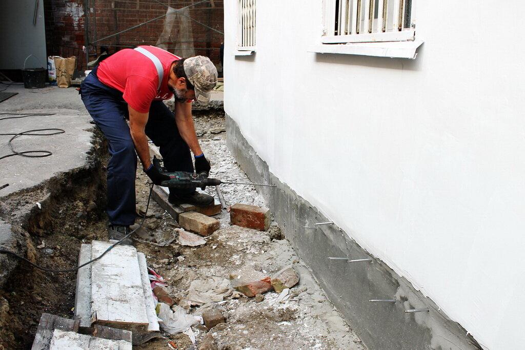 бетон томск 70
