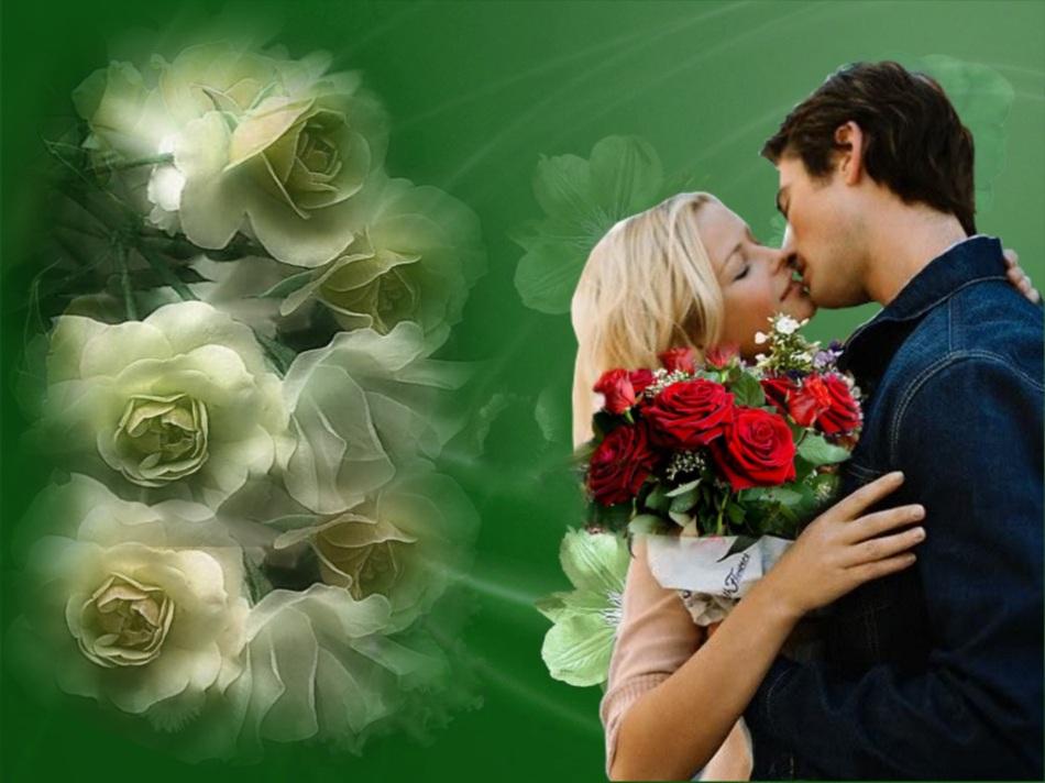 Смотреть картинки для любимой женщины, открытки