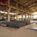 Завод РПК Модуль в г. Пенза, Строительство модульных зданий в Городском округе Пенза