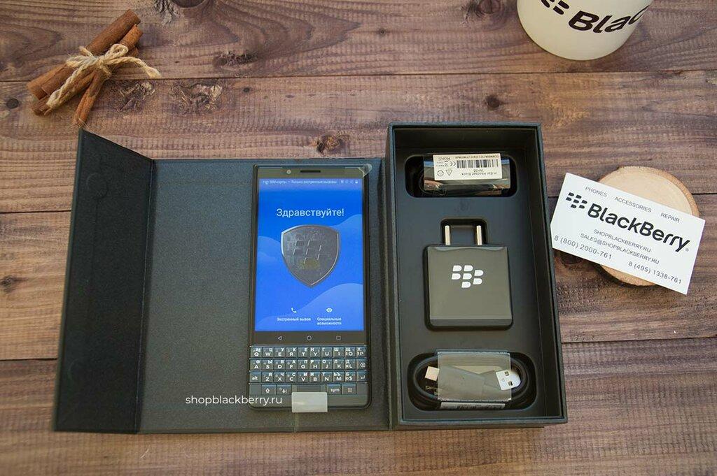 товары для мобильных телефонов — Shopblackberry — Москва, фото №6