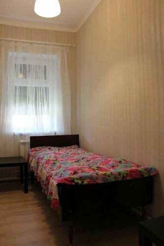 Guest House Krasnodarskaya
