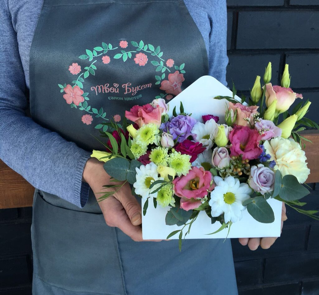 Заказ, доставка цветов флорист отзывы