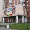 Ювелирная мастерская, Ремонт фото- и видеотехники в Санкт-Петербурге