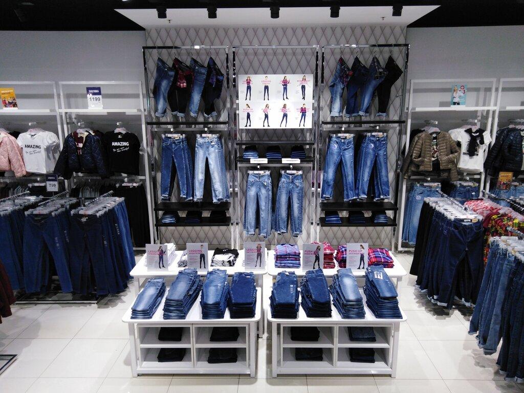 интернет магазин глория джинс фото руководством ювентуса был