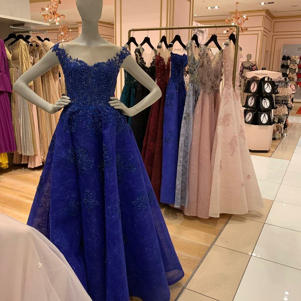 воскресенье гифки показать платья в торговом центре секрет фото приготовления этого