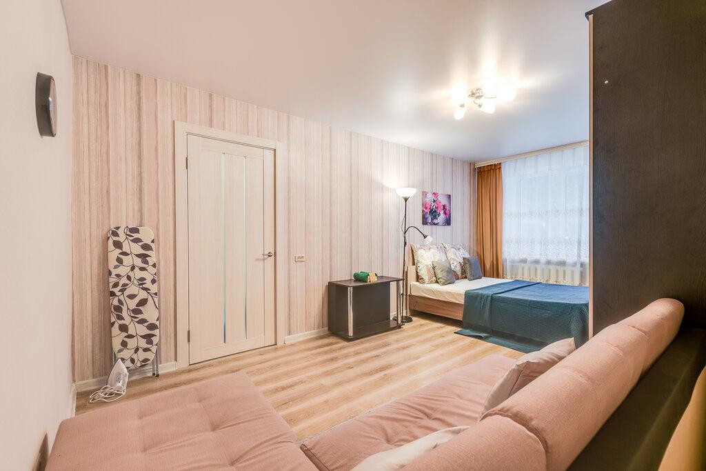 льда квартиры в калуге с картинками цвет яркий тон