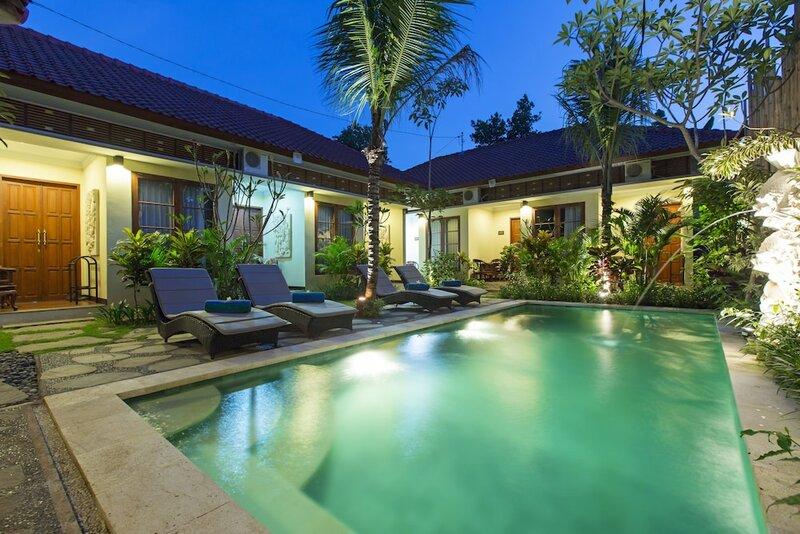 Bije House Jembawan