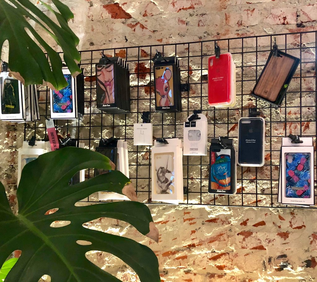 ремонт телефонов — ДаBro Сервис — Москва, фото №2