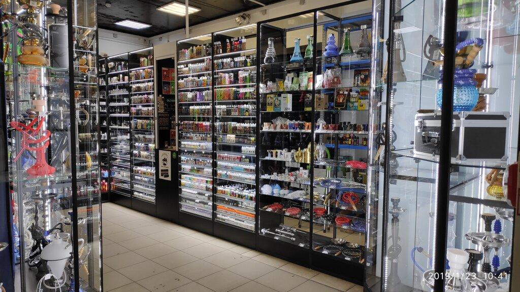 Продавец табачных изделий новосибирск предприятие изготавливающее и реализующее табачные изделия выплатило заработную плату