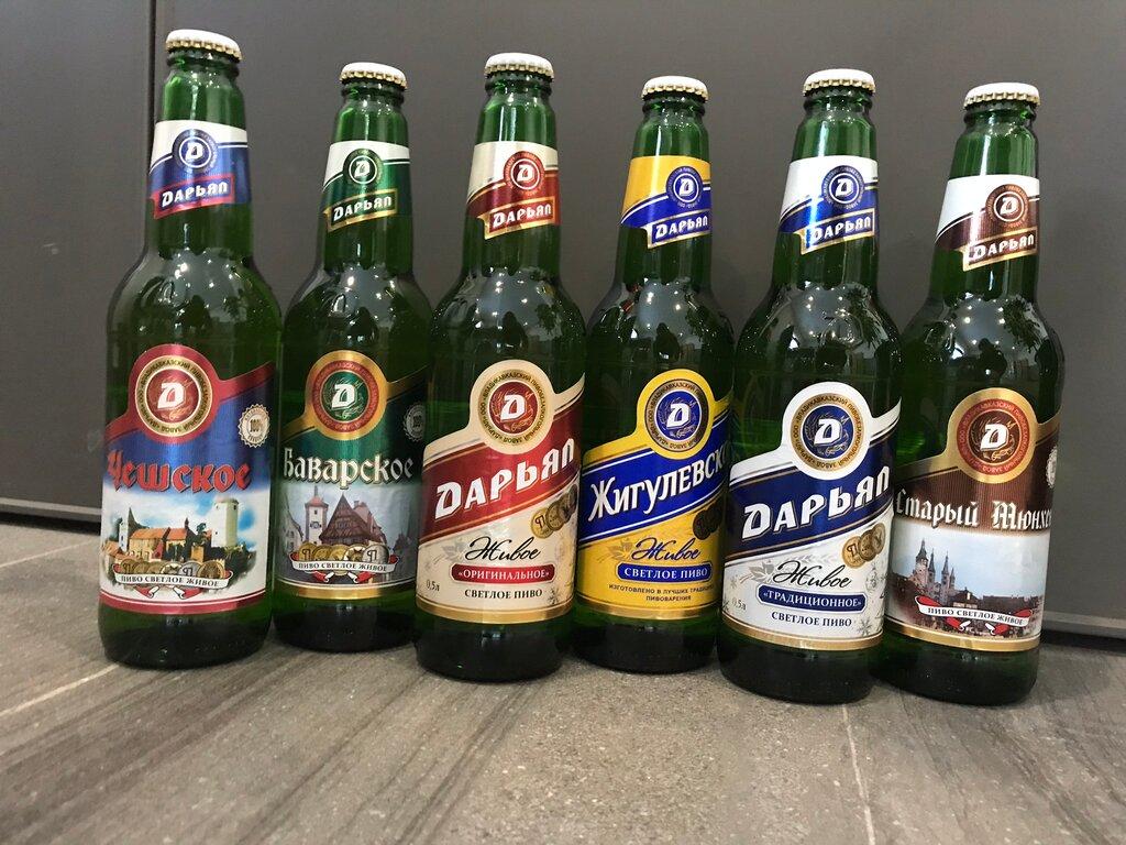 Отдых краснодарский край пиво брат фото
