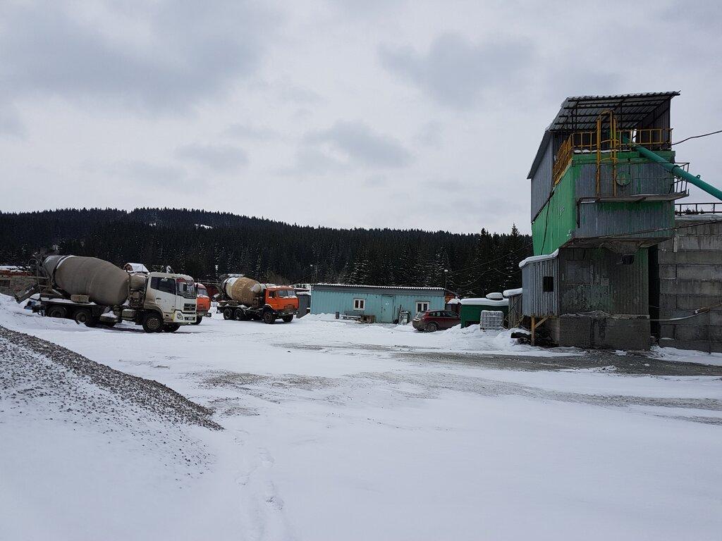 Нижние серги бетон бетон марки 450