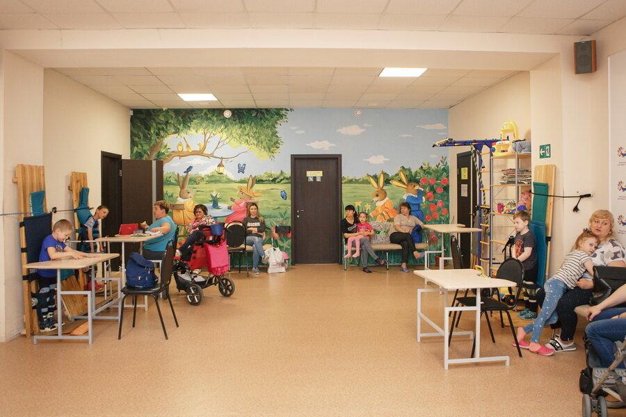оздоровительный центр — Адели-Пенза — Пенза, фото №2