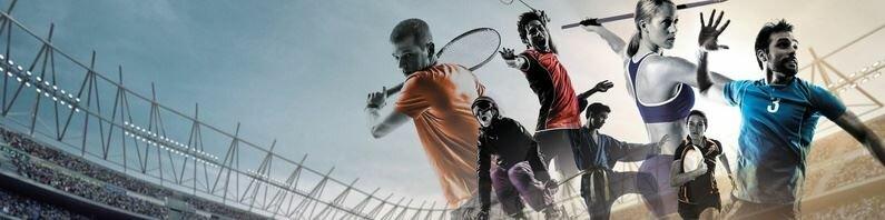 страховая компания — SportInsure — Санкт-Петербург, фото №2
