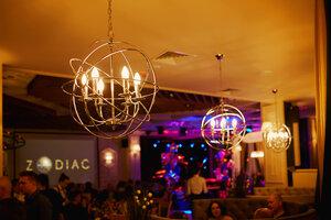 Клуб асбест ночной клуб диско москва