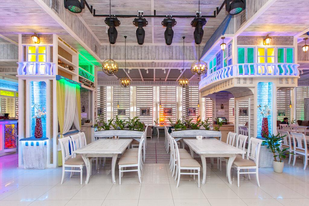 ресторан версаль обнинск фото ракитня полностью