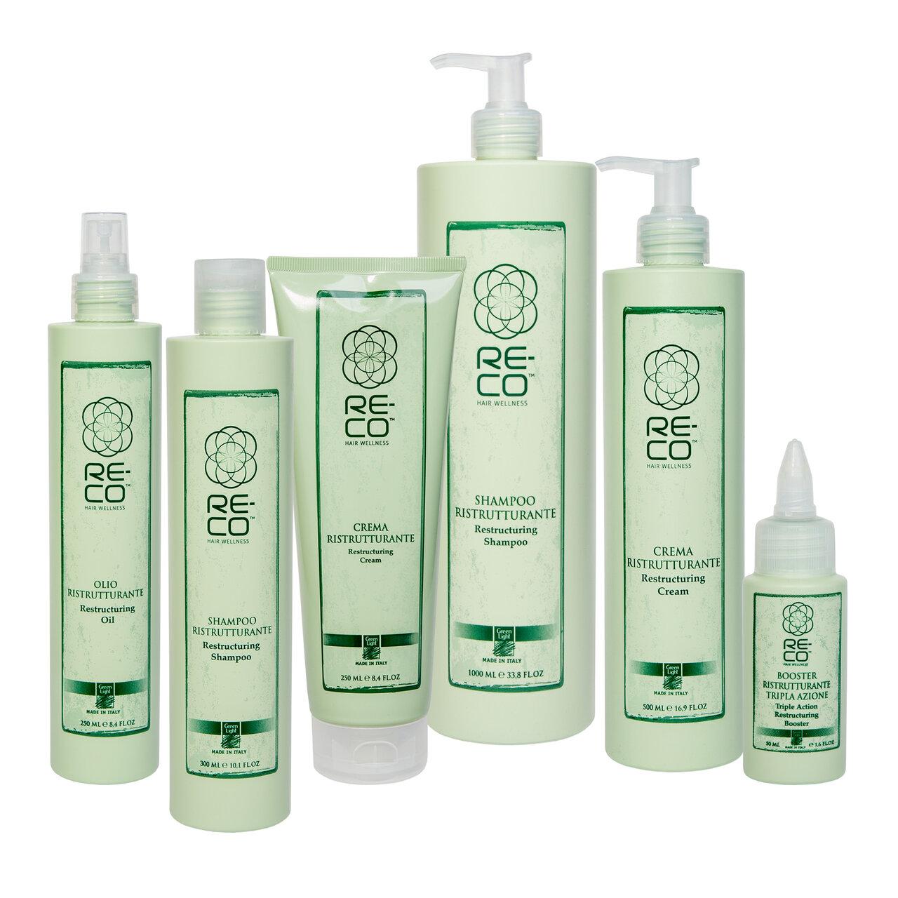 Купить косметику для волос green light эйвон мой магазин онлайн