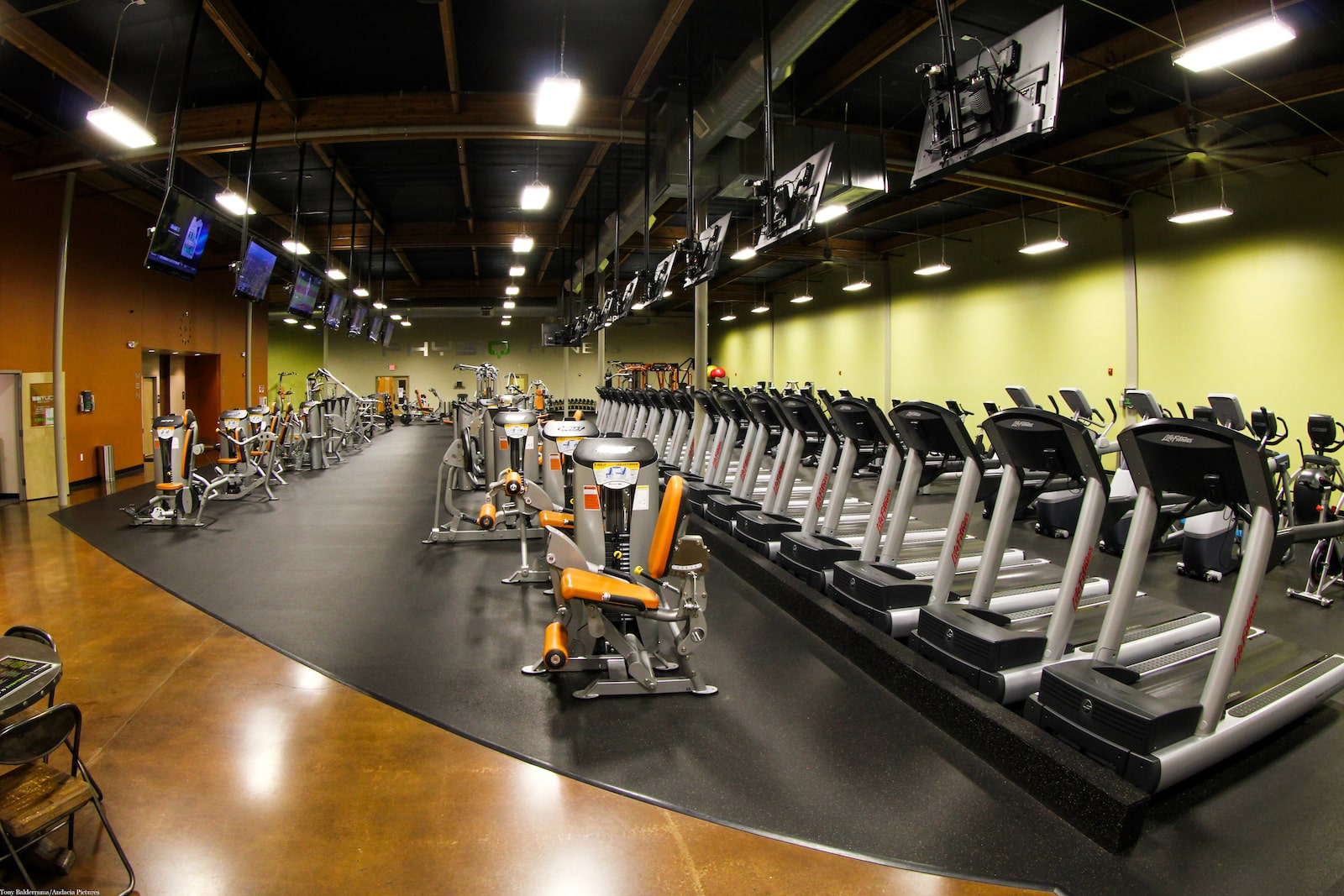 orange county fitness guru - HD 1600×1067