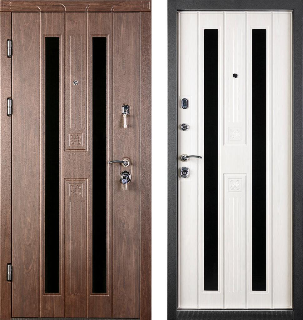 двери — Техносвет, склад — Минская область, фото №2