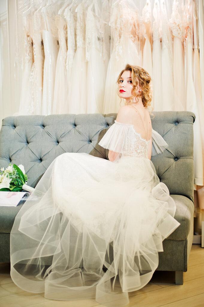 d740598041a7 Айвори Ivory Wedding, свадебный салон, ул. Ленина, 17, Орёл, Россия ...