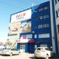 Ателье мебели и потолков академия уюта, Сборка мебели в Новокузнецке