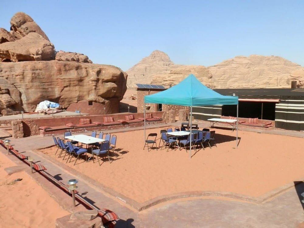 Aqaba bedouin sex escort male