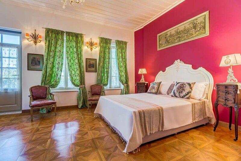 Ipekyol Hotel