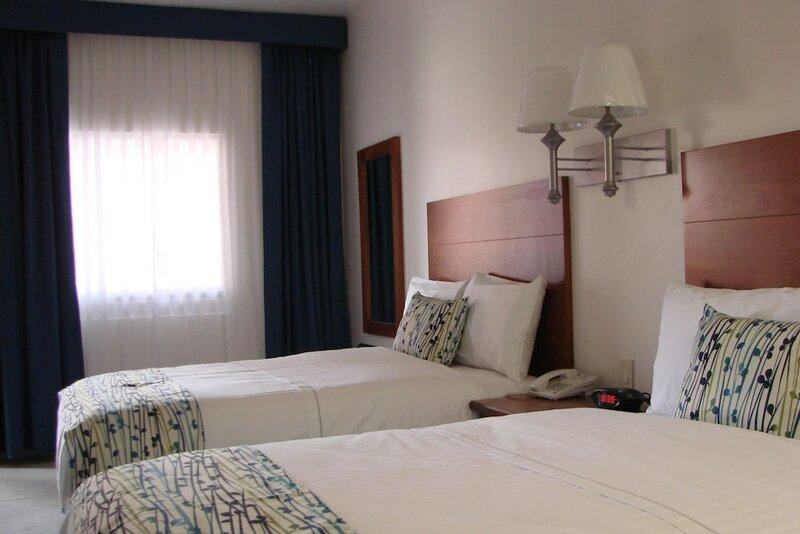 Hotel Booye