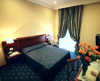 Hotel Artorius