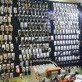 Ремонтная мастерская, обувь и ключи, автоключи, Ремонт обуви в Челябинской области