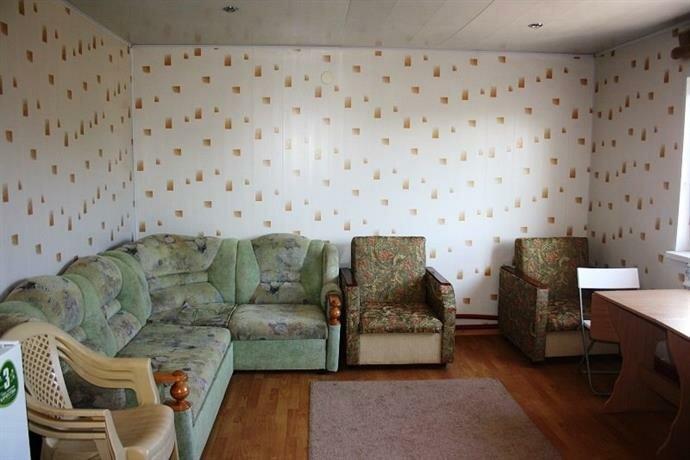 Гостевой дом Шмидта 59
