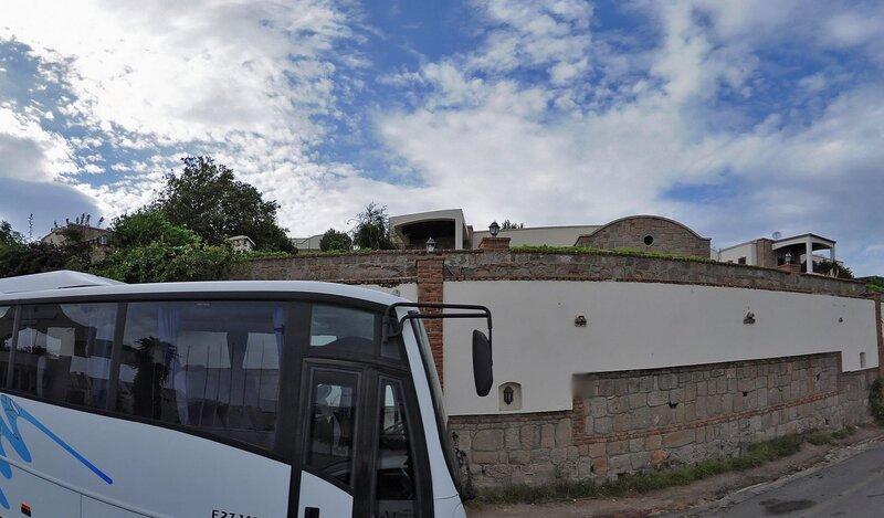 Villa Ozgur