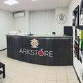 Arkstore, Ремонт мобильных телефонов и планшетов в Городском округе Реутов