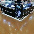 ЭПЛ Якутские бриллианты, Изделия ручной работы на заказ в Оренбургской области